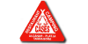 Càmping Cases - Cases d'Alcanar (Tarragona) - Costa Daurada