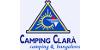 Càmping Clarà - Torredenbarra (Tarragona) - Costa Daurada