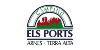 Càmping els Ports - Arnes (Tarragona) - Costa Daurada