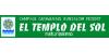 Càmping el Templo del Sol - L ´Hospitalet de l´Infant (Tarragona) - Costa Daurada