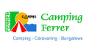 Càmping Ferrer - Peñiscola (Castelló) - Costa Azahar
