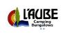 Càmping Laube - Deltebre (Tarragona) - Costa Daurada