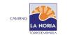 Càmping la Noria - Torredenbarra (Tarragona) - Costa Daurada