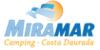 Càmping Miramar Playa - Torredenbarra (Tarragona) - Costa Daurada