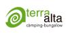 Càmping Terra Alta - Bot (Tarragona) - Costa Daurada