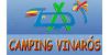 Càmping Vinaros - Vinaròs (Castelló) - Costa Azahar