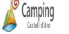 Càmping Castell d'Aro - Platja d'Aro (Girona) - Costa Brava