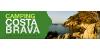 Càmping Costa Brava -Sant Antoni de Calonge (Girona) - Costa Brava