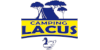 Càmping Lacus - L'Escala (Girona) - Costa Brava