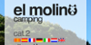 Càmping El Molino - L'Estartit (Girona) - Costa Brava
