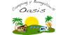 Càmping Oasis - Oropesa del Mar(Castellón) - Costa Azahar