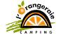 Càmping l'Orangeraie - Calig (Castelló) - Costa Azahar