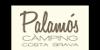 Càmping Palamós - Palamós (Girona) - Costa Brava