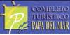 Càmping Papa del Mar - Benicarló (Castelló) - Costa Azahar