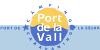 Càmping Port de la Vall - Port de la Selva (Girona) - Costa Brava