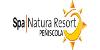 Càmping Spa Natura Resort - Peñiscola (Castelló) - Costa Azahar