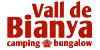 Càmping Vall de Bianya - Vall de Bianya (Girona)
