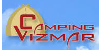 Càmping Vizmar - Peñiscola (Castelló) - Costa Azahar