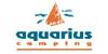 Càmping Aquarius - Sant Pere Pescador (Girona) - Costa Brava