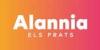 Càmping Alannia els Prats  - Miami Platja(Tarragona) -Costa Daurada
