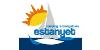 Càmping Estanyet - Cases d'Alcanar (Tarragona) - Costa Daurada