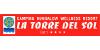Càmping la Torre del Sol - Miami Platja (Tarragona) - Costa Daurada