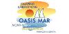 Càmping Oasis Mar - Montroig del Camp(Tarragona) - Costa Daurada