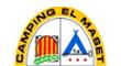 Càmping el Maset - Begur (Girona) - Costa Brava