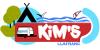 Càmping Kim's - Llafranc (Girona) - Costa Brava