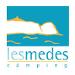 Càmping Les Medes - L'Estartit (Girona) - Costa Brava