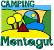 Càmping Montagut - Montagut (Girona)