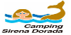 Càmping Sirena Dorada - Creixell (Tarragona) - Costa Daurada