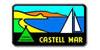 Càmping Castell Mar - Castelló d'Empuries (Girona) - Costa Brava