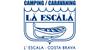 Càmping L'Escala - L'Escala (Girona) - Costa Brava