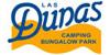 Càmping Las Dunas - Sant Pere Pescador (Girona) - Costa Brava