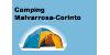 Càmping Malvarrosa-Corinto - Sagunto(Valencia) - Costa Valenciana