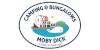 Càmping Moby Dick - Calella de Palafrugell (Girona) - Costa Brava