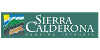 Camping Sierra Calderona - Estivella(Valencia) - Costa Valenciana